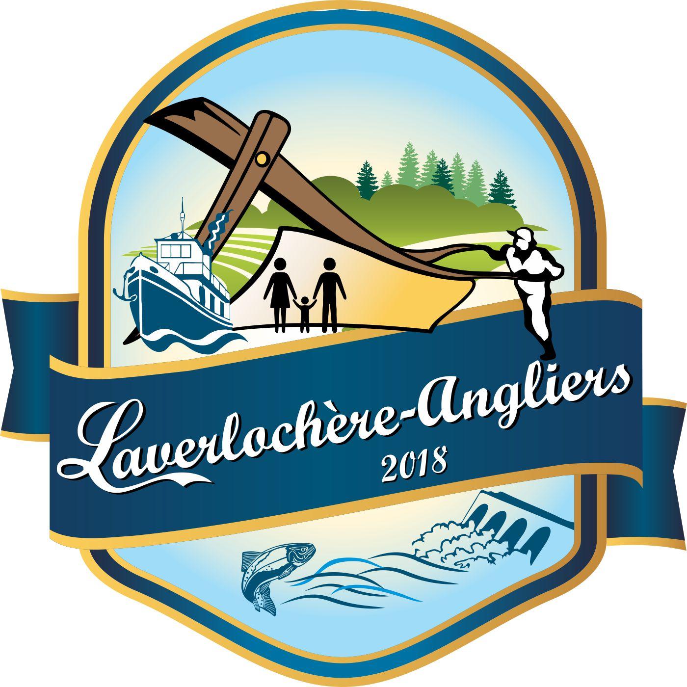 Municipalité de Laverlochère-Angliers